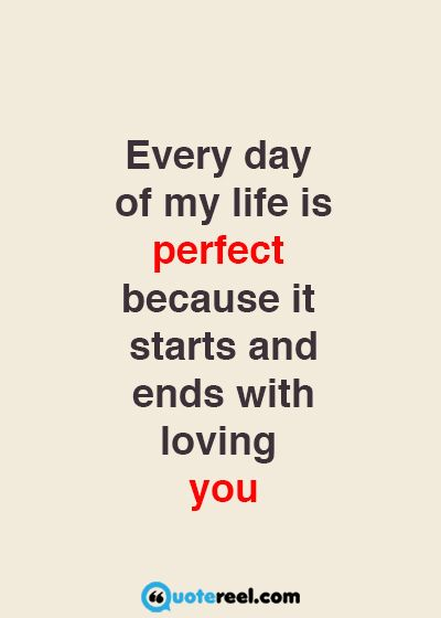 Perfect Love Quotes Extraordinary 243 Best Love Quotes For Her Images On Pinterest  Relationships I
