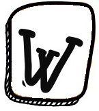 Piilotettu aarre: Wikipediaan käsitöitä ja muuta naisten asiaa
