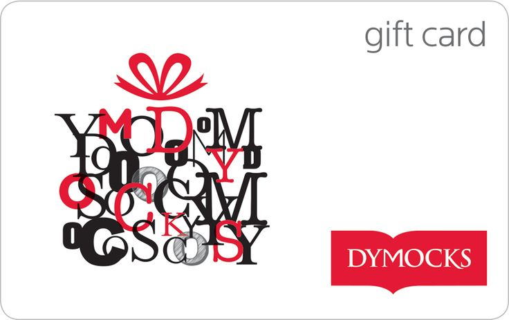 Welcome to Dymocks Online. More for Booklovers.