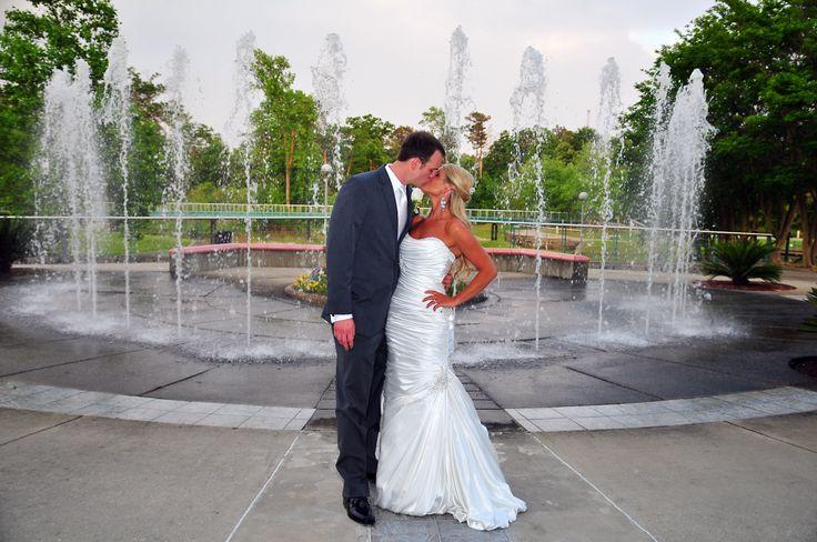 Wedding Invitations Jackson Ms: 41 Best Elope In Mississippi Images On Pinterest