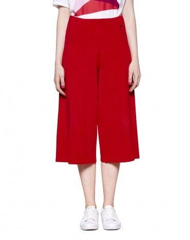 Γυναικεία παντελόνια | Benetton