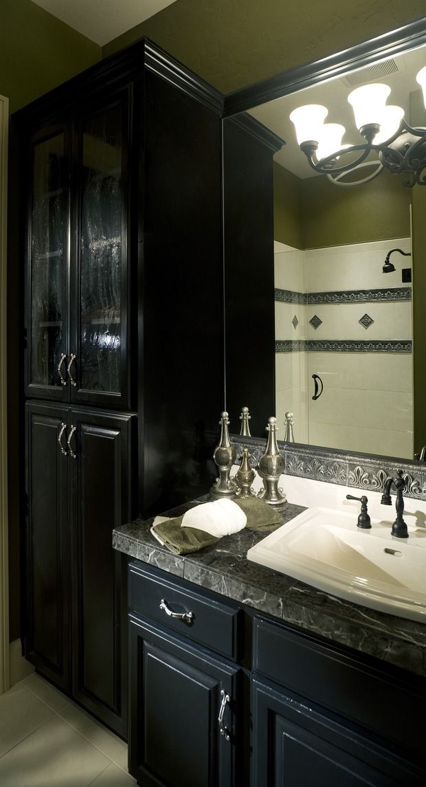 Remodeling Bathroom Need Ideas 605 best tips for your bathroom! images on pinterest | bathroom