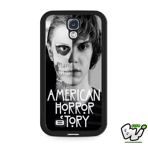American Horror Samsung Galaxy S4 Case