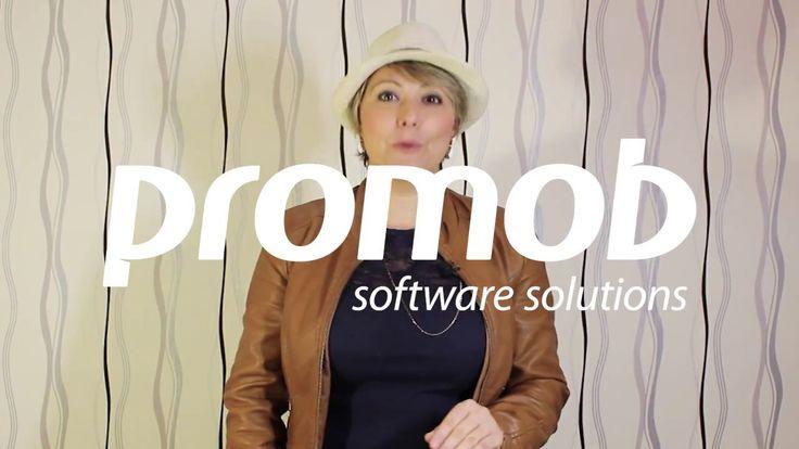 Curso Online de Promob - Aprenda Software 3D para Projeto de Móveis