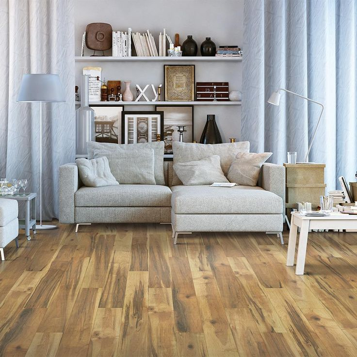 Maple Laminate Flooring Pergo Outlast, Pergo Maple Laminate Flooring