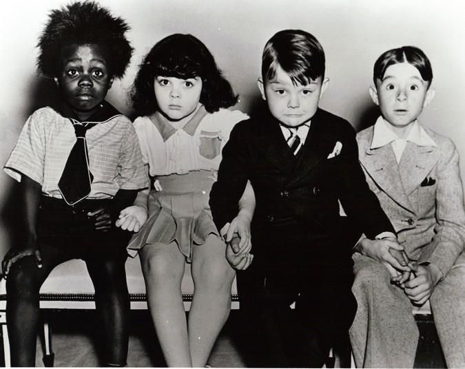 darla hood obituarydarla hood little rascals, darla hood age, darla hood i just want to be free, darla hood pictures, darla hood movies, darla hood band, darla hood photos, darla hood actress, darla hood find a grave, darla hood 2016, darla hood imdb, darla hood the bat, darla hood songs, darla hood obituary, darla hood i'm in the mood for love, darla hood wikipedia, darla hood my quiet village, darla hood photo gallery, darla hood facebook, darla hood jack benny