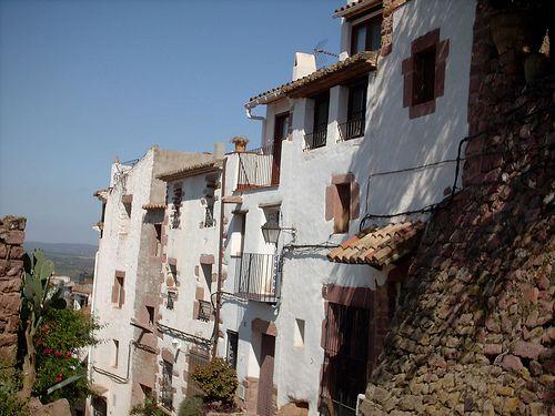 vilafames  (castellon)