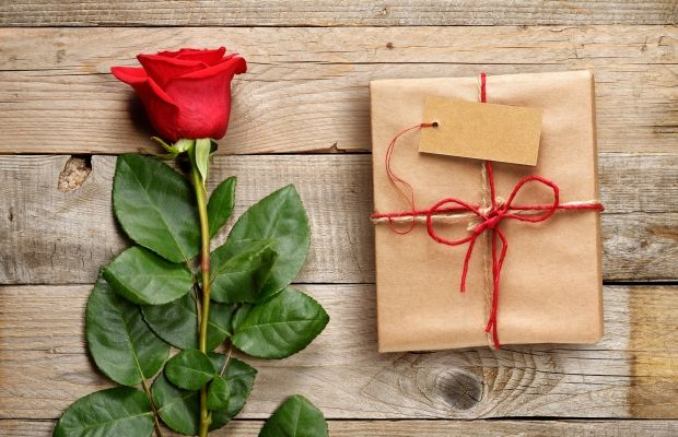 Romantic Gifts For Men Who Have Everything