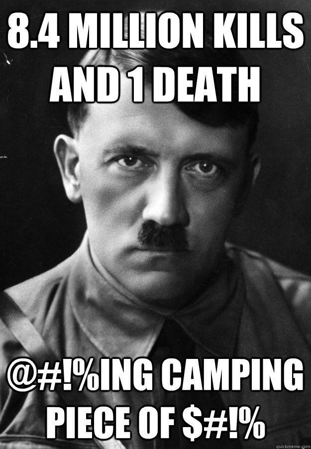 pin fb meme generator - photo #5