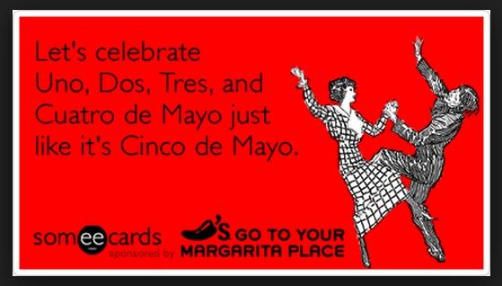 62 Best Images About Cinco De Mayo On Pinterest