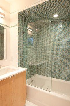 Master Bath Floor Plans 8 X 14 House Design And