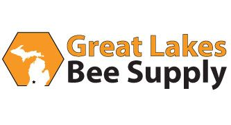 Great Lakes Bee Supply   Videos