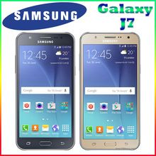 100% Original Samsung Galaxy J7 Unlocked Mobile Phone 5.5 inch Octa-core 13.0MP 1.5GB RAM 16GB ROM 4G LTE Cell phone     Tag a friend who would love this!     FREE Shipping Worldwide     Get it here ---> https://shoppingafter.com/products/100-original-samsung-galaxy-j7-unlocked-mobile-phone-5-5-inch-octa-core-13-0mp-1-5gb-ram-16gb-rom-4g-lte-cell-phone-2/