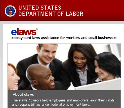 Elaws  Us Department Of Labor Employment Laws. Carmel Hills Healthcare And Rehabilitation Center. Online Course Syllabus Suntrup Nissan Service. Prepaid Debit Cards Online Tmobile Los Feliz. Psychological Dependence Definition. Cash For Junk Cars Phoenix Mid Size Colleges. Children Dental Center Telecom Service Bureau. Bible Verses On Procrastination. Endoscopic Spine Surgery Pos Software Company