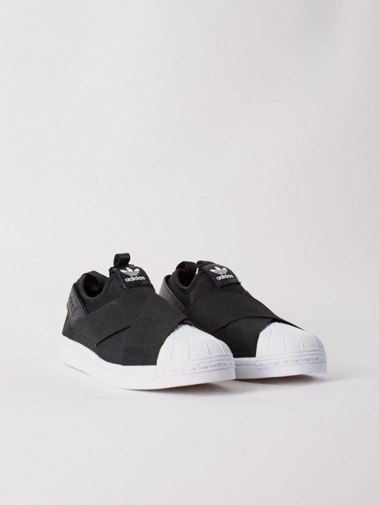 adidas nmd r1 men white and blue adidas original superstar slip on black