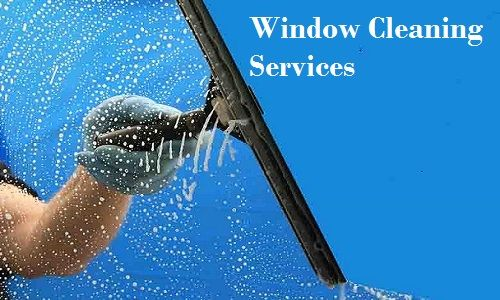 Need a #windowcleaning Services? #Bull18Cleaners are the experienced in the business for many years.