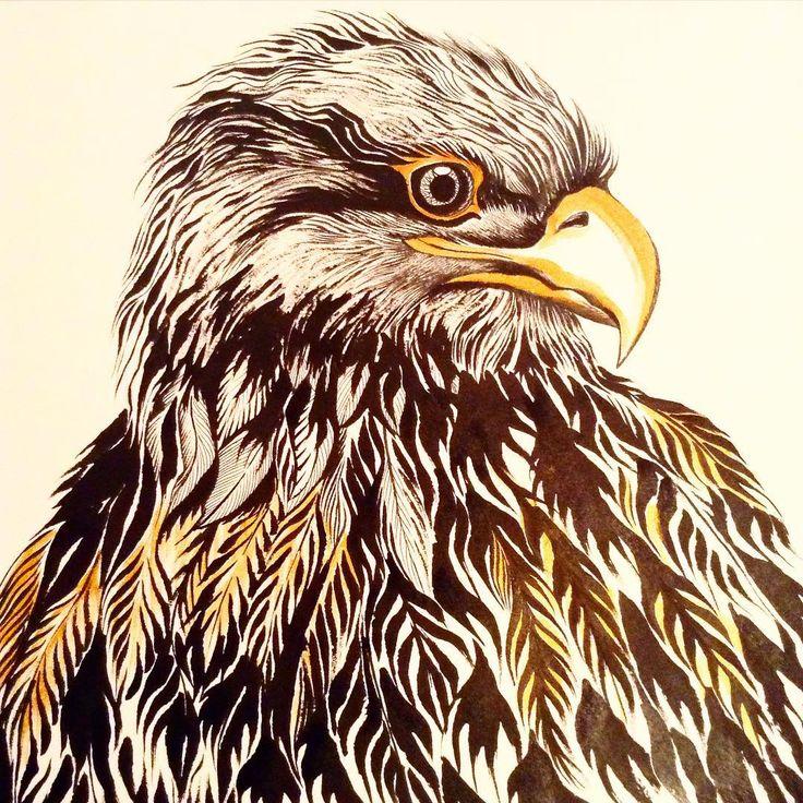 #art #arigart #illustration #instaartist #inkdrawing #indianink #instaink #ink #poster #painting #picture #print #graphicart #graphic #blackandwhite #artsy #artist #drawing #sketch #графика #blackwhite #иллюстрация #bird #чернобелое #рисунок #eagle #искусство #topcreator #орел #птица