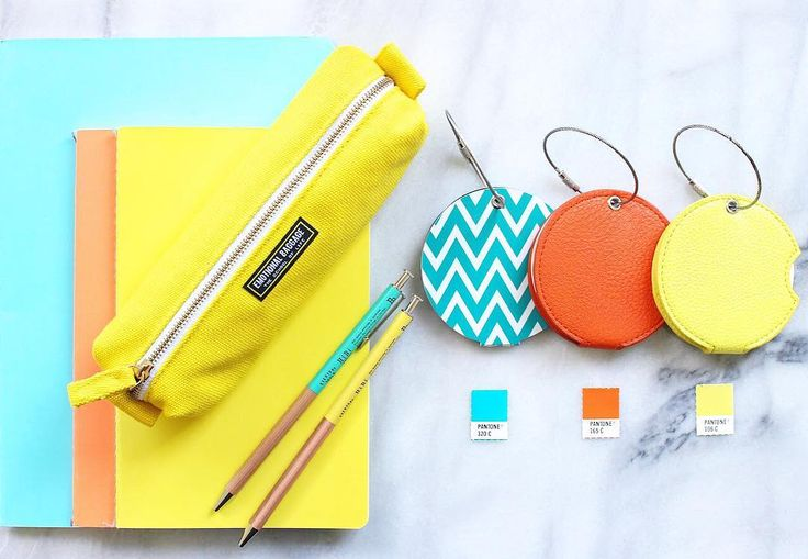 Travel accessories. What's your favourite travel items?