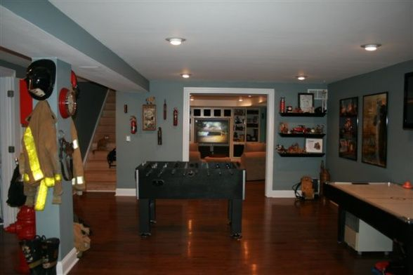 Man Cave Bar And Grill : Best images about man cave bar an grill on pinterest