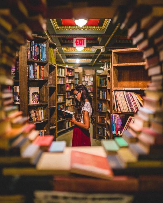 7 cosas que la Universidad no te enseña y debes aprender por tu cuenta - Cultura Colectiva