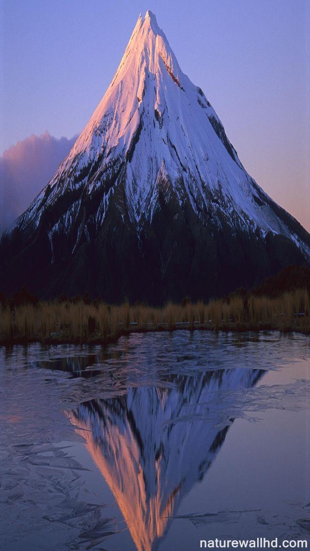 396 best smartphone wallpapers images on pinterest smartphone snow peak voltagebd Choice Image