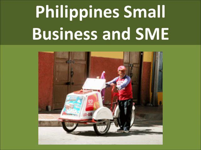 Philippines Small Business and SME Support. Visit here http://entrepreneur-sme.asia/entrepreneurship/asean/philippines-small-business-ideas/. Philippine women and youth small business support groups in ASEAN for entrepreneur development and entrepreneurship training. Philippines small business education information and small business support groups.