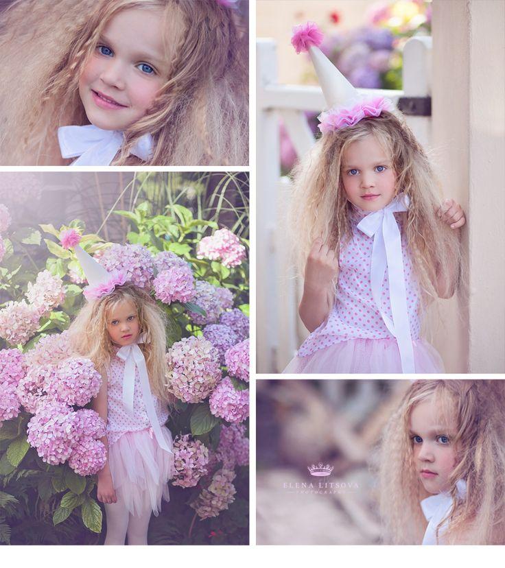Styled shoots by Elena Litsova Photography
