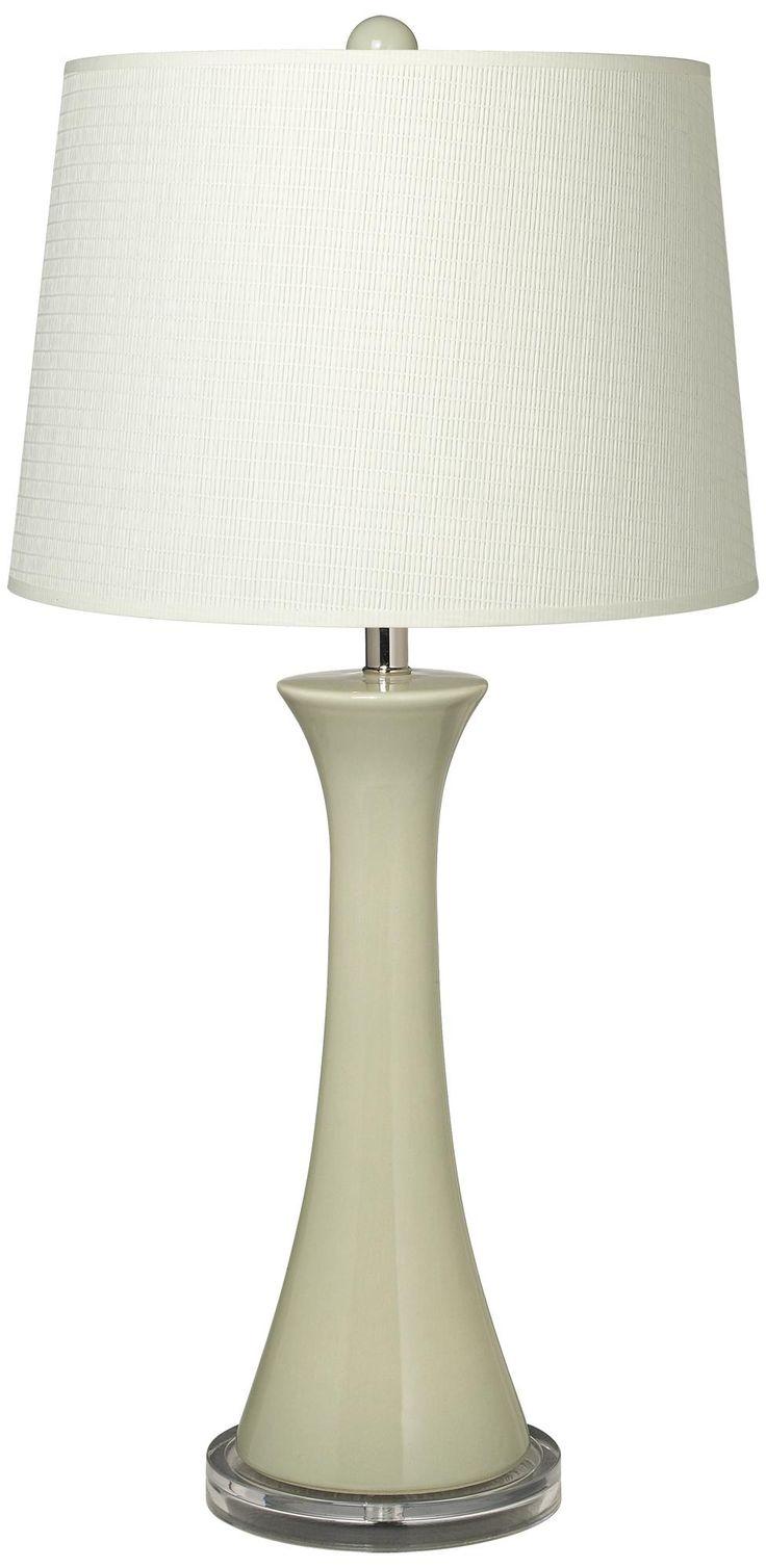 57 best bedside lamps images on pinterest bedside buffet lamps