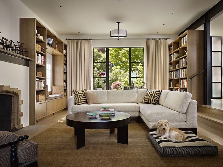 Die besten 25+ Haus im Tudorstil Ideen auf Pinterest Tudor - englischer landhausstil wohnzimmer