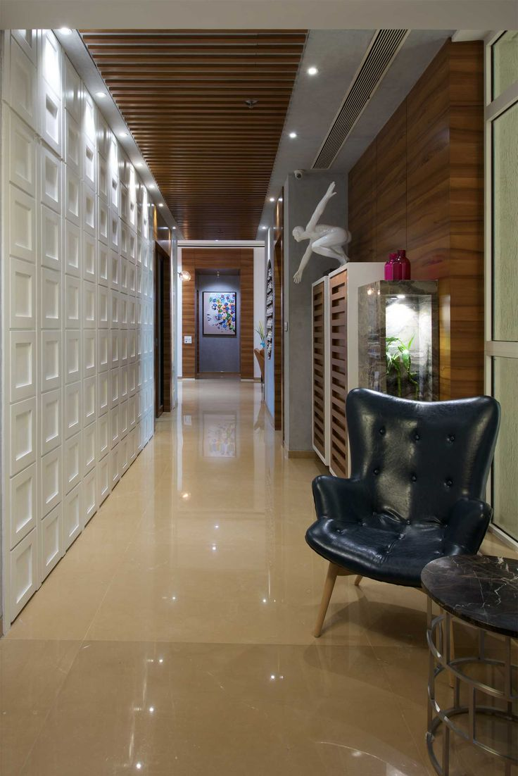 Award winning house at kk nagar chennai designed by ansari architects - Welcome To Gaurav Kharkar Associates