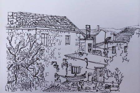 Asomatos bölgesinde Kiralık Çatı Katları - Airbnb