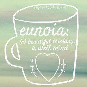 17 best images about greek words quotes on pinterest - Meaning of cuisine in english ...