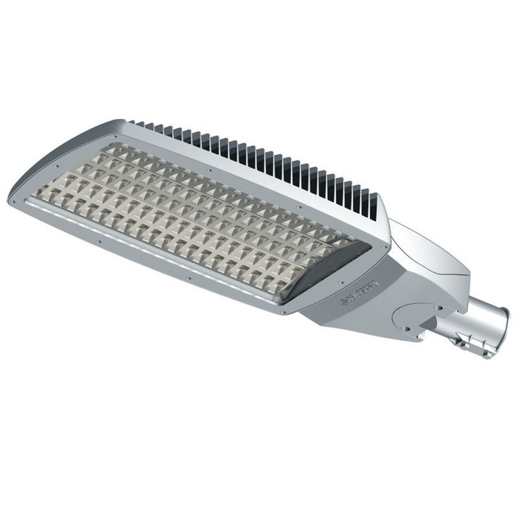 LED Street Light Lamps | China Waterproof High Power 60W led street light fixtures supplier