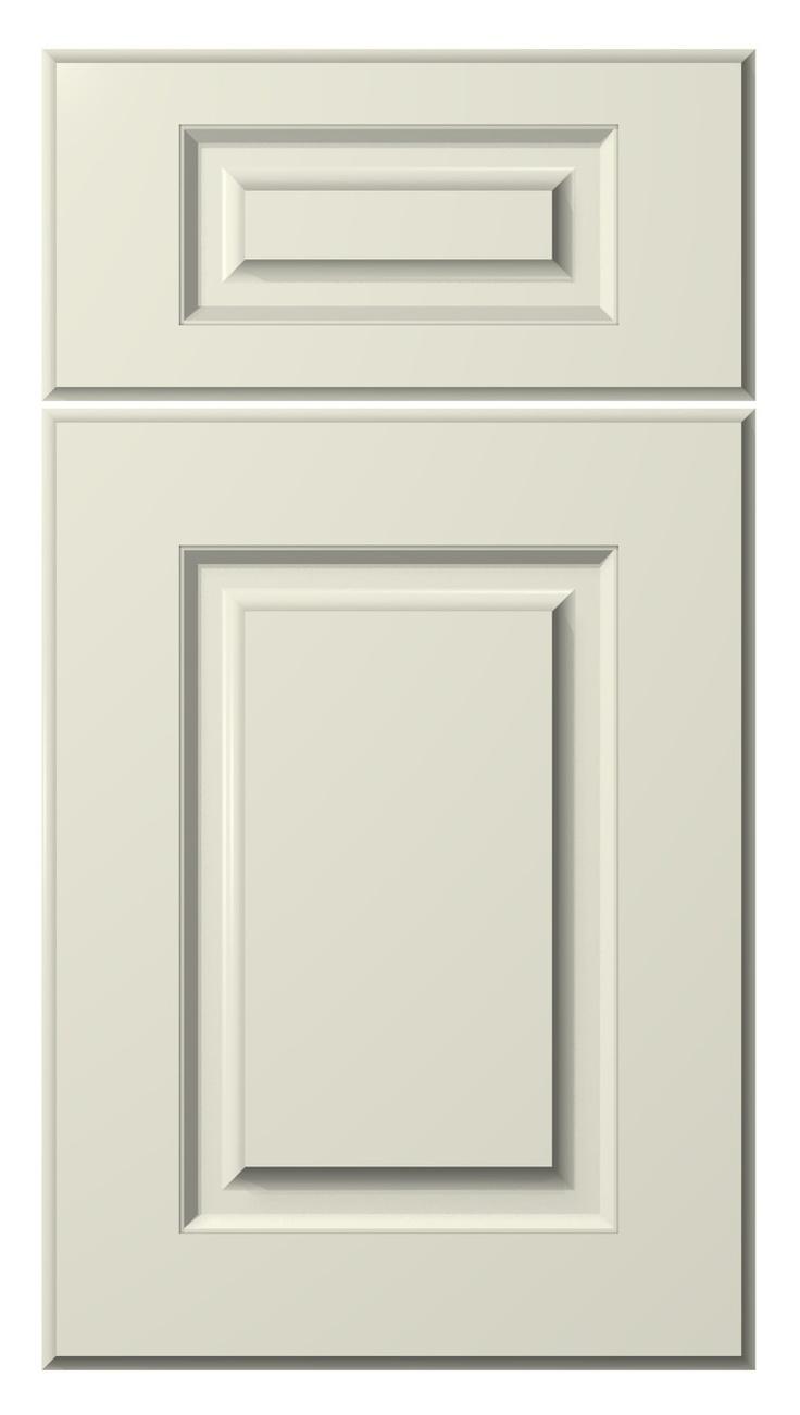 41 best door styles painted images on pinterest kitchen cabinet