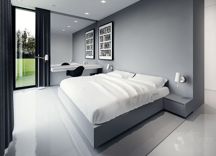 17 Best ideas about Grey Bedroom Design on Pinterest   Grey house  furniture  Grey bedrooms and Bedroom color schemes. 17 Best ideas about Grey Bedroom Design on Pinterest   Grey house