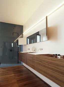 ISO   Architectenbureau - Interieurarchitecten