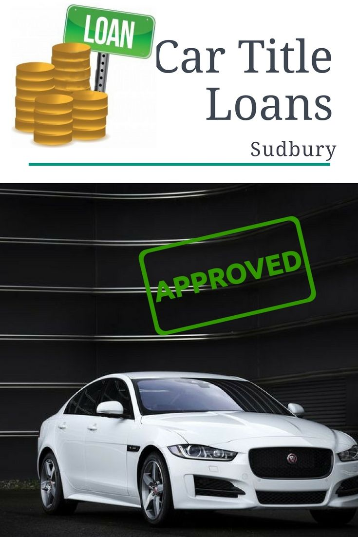 E cash loans image 9
