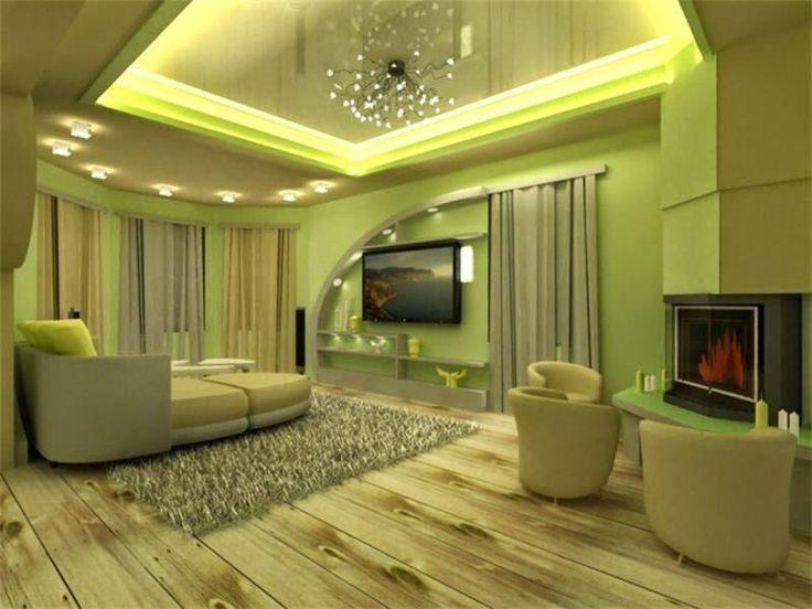 Elite Home Decor Noida