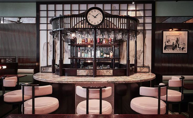 On North Bridge Road in Singapore's Bugis neighbourhood, the Parkview Square building has enjoyed a towering, iconic presence since its completion in 2002. The grand Art Deco inspired lobby bar was then called Divine Wine Extraordinaire and it boasted a massive wine tower and wine fairy that flew between the tiers. Now, the bar has …
