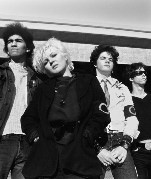 The Germs 1979 Music Pinterest The O Jays