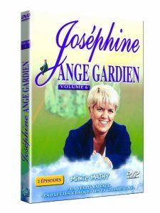 Josephine ange gardien vol.6 : La vérité en face / Paillettes, claquettes et champagne