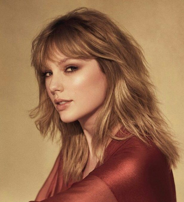 Taylor Swift Icon In 2020 Taylor Swift Hair Taylor Swift Facts Taylor Swift Pictures