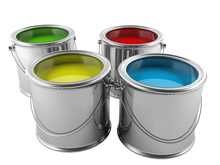 3d max, paint bucket | Inspiração | Pinterest | 3ds max ...