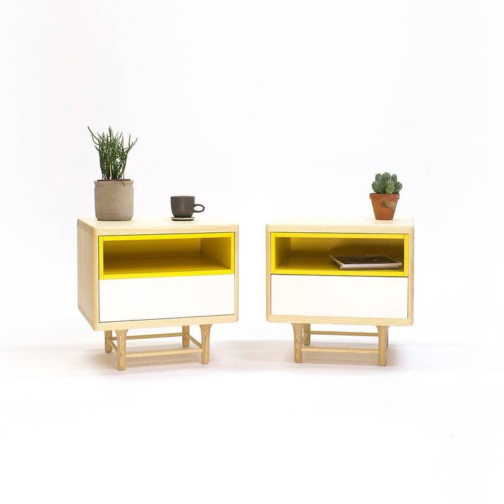 Another composition for the KA-1 cabinet from Kaaja Collection designed for @by.enstroms. This one is finished in natural oiled ash and yellow and white lacquered MDF.  #kaajacollection #furniture #design #new #byenströms #sweden #furnituredesign #yellow #wood #ash #handmade #colors #style #home #white #homedecor #instadesign #inspiration #interior #interiordesign #diseño #beautiful #mediterranean #industrialdesign #tradition #cabinet #instahome #plants #scandinavian #minimal by…