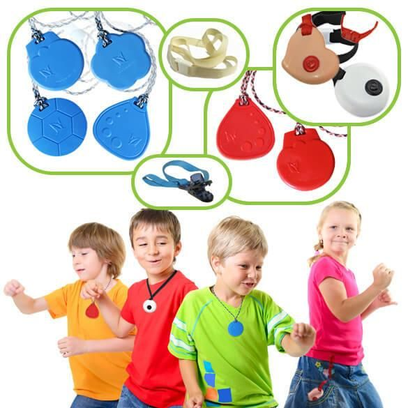 Child wants to blend in? Needs an age-appropriate chew necklace or fidget? ♥BPA, phalate free, lead and latex free ♥GET Canadian made, CE marked SentioCHEWS & KidCompanions #Chewelry by SentioLife Solutions Ltd. ♥Discreet & stylish helps wearer blend in & feel calm, comfortable + in control. ♥Buy www.kidcompanions.com