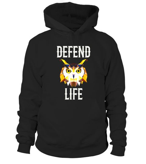 """# Defend Love Wildlife Endangered Animals Owl cool T shirt .  Special Offer, not available in shops      Comes in a variety of styles and colours      Buy yours now before it is too late!      Secured payment via Visa / Mastercard / Amex / PayPal      How to place an order            Choose the model from the drop-down menu      Click on """"Buy it now""""      Choose the size and the quantity      Add your delivery address and bank details      And that's it!      Tags: Defend Love Wildlife…"""