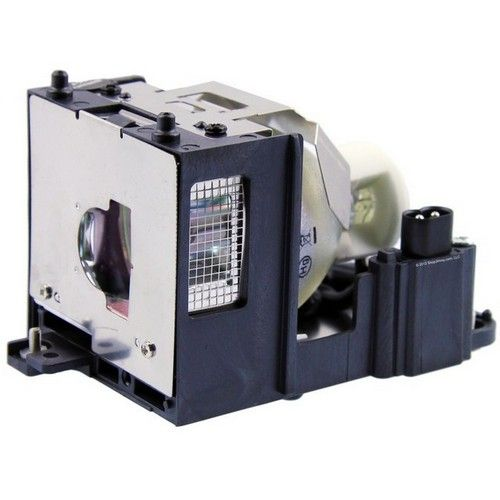 #OEM #ANXR10L2 #Sharp #Projector #Lamp Replacement