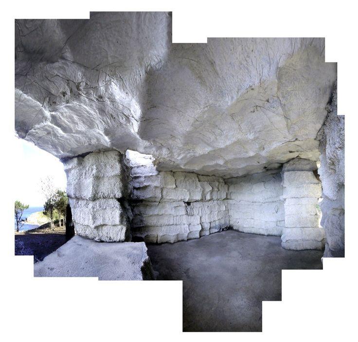 Gallery of The Truffle / Ensamble Estudio - 23