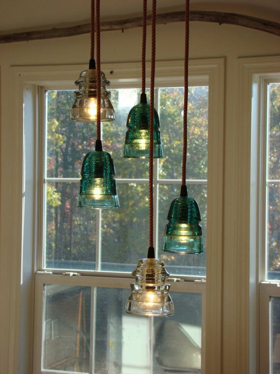 Insulator Light                                                                                                                                                     More