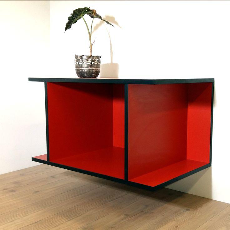 Bucherregal Designs Akzent Interieur 34 best es wird boho in - bucherregal designs akzent interieur